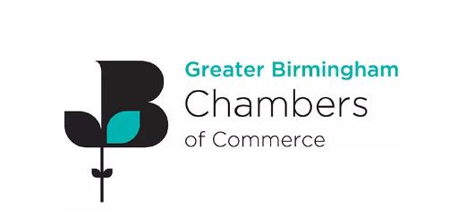 Birmingham Chamber of Commerce - Onyx Accountants