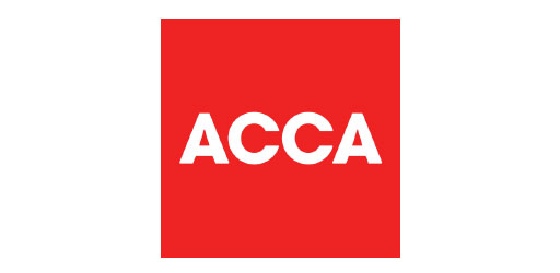 ACCA - Onyx Accountants