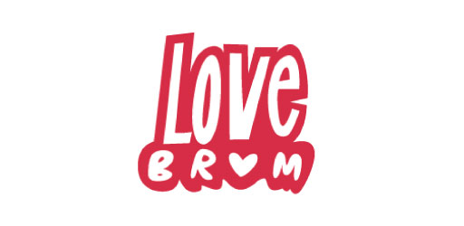 LoveBrum - Onyx Accountants