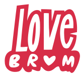 Love Brum - Onyx Accountants