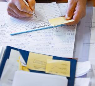 Compliance - Onyx Accountants