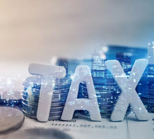Digital tax - Onyx Accountants