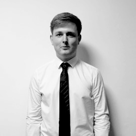 Alex Harvey - Onyx Accountants