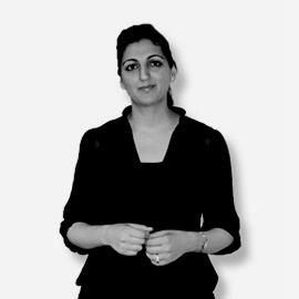 Nazia Yousaf - Onyx Accountants