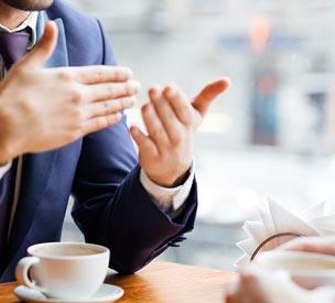 Consultants & Contractors - Onyx Accountants