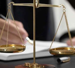 Legal - Onyx Accountants