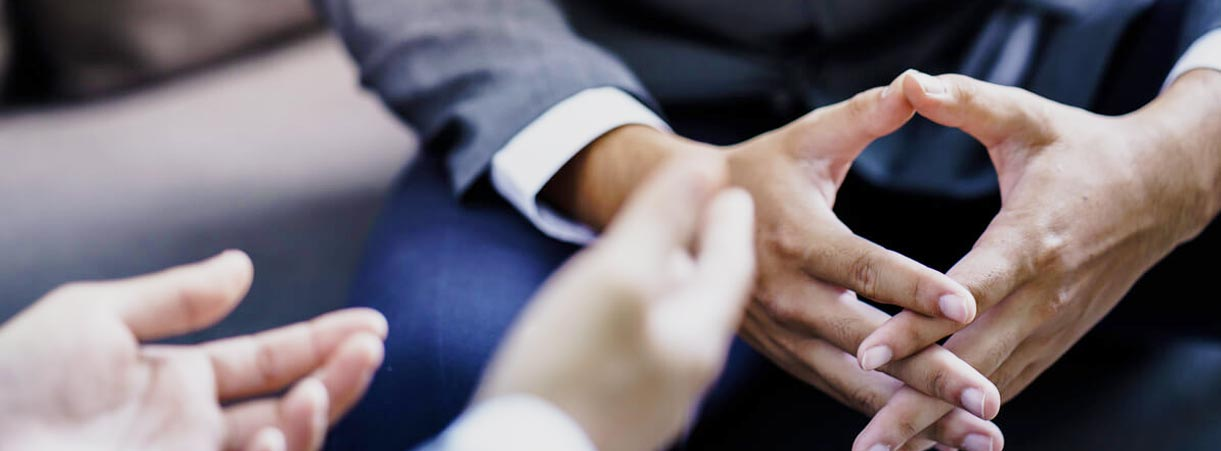 Recruitment - Onyx Accountants