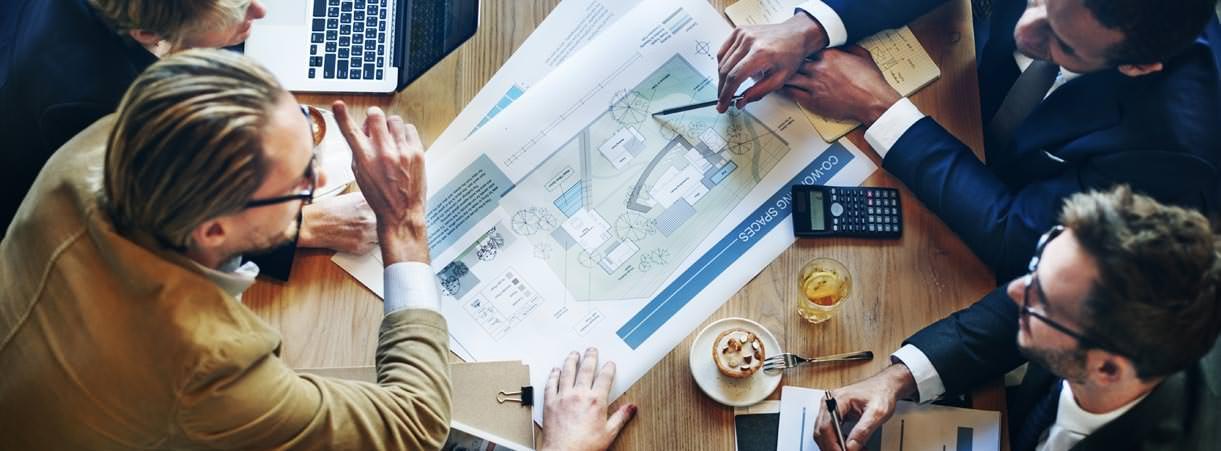 Start-up - Onyx Accountants