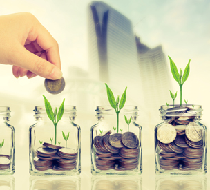 capital allowances - Onyx Accountants