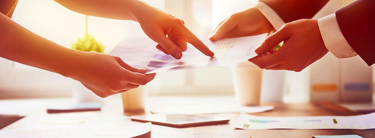 Capital Allowance - Onyx Accountants