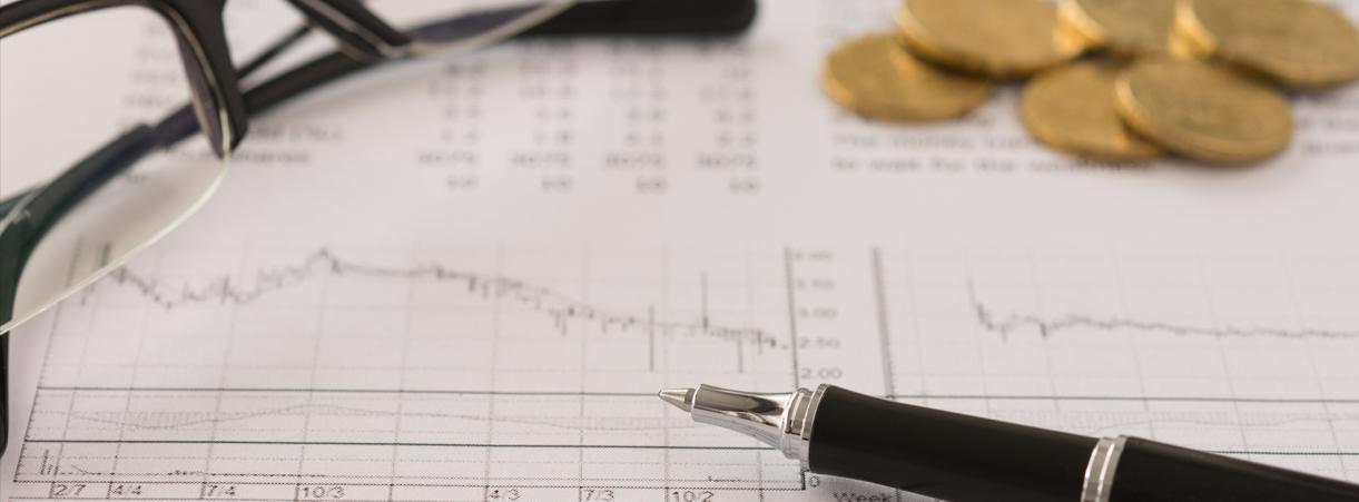 Funding - Onyx Accountants