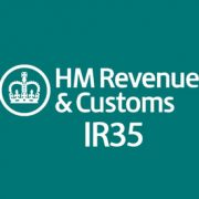IR35 or Off-Payroll Working Rules – What does is all mean?