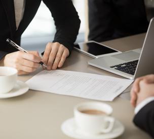Patents -Onyx Accountants