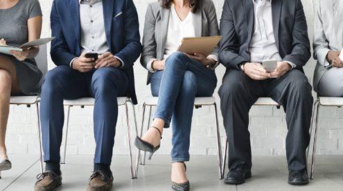 Recruitment Company Accountants - Onyx Accountants