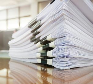 Factsheets - Onyx Accountants