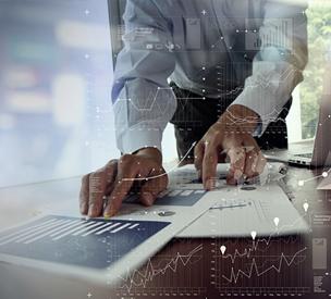 Resources - Onyx Accountants