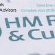 Onyx Accountants and Business Advisors - 2018-19 Self Assessment
