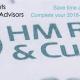 Onyx Accountants and Business Advisors - 2018-19 Self Assessment