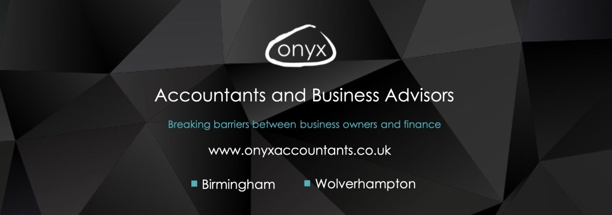 Onyx Accountants and Business Advisors