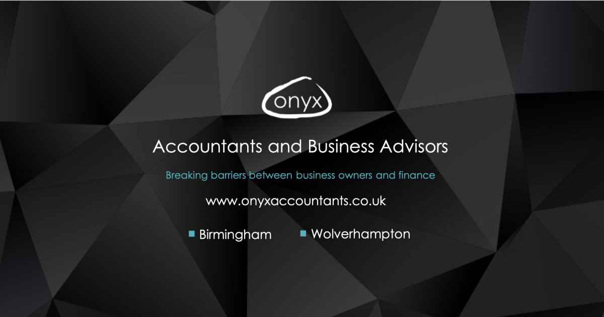 Onyx Accountants and Business Advisors