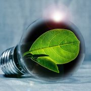 ECA Energy Efficiency