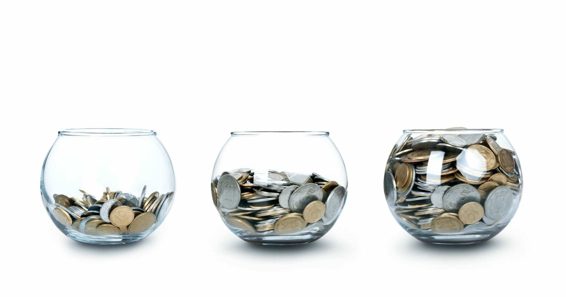 Pensions - End of Tax Year Planning