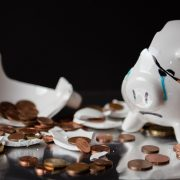 A Bounce Back Loan Could Help Save Your Small Business