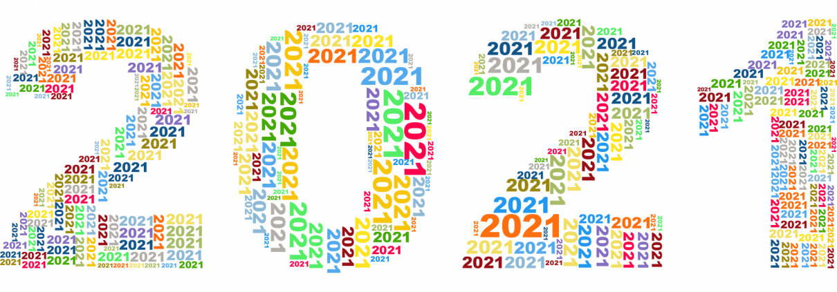 What's New for the 2021/2022 Tax Year