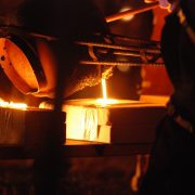 R&D Tax Relief in the Cast Metals Sector
