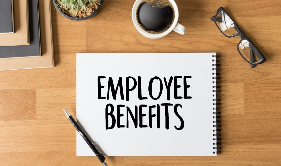 Benefits in Kind and Expenses