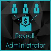 Payroll Administrator - Job Description