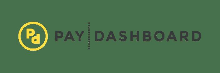 Onyx Pay Dashboard