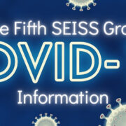Fifth SEISS Grant