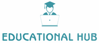 The Educational Hub